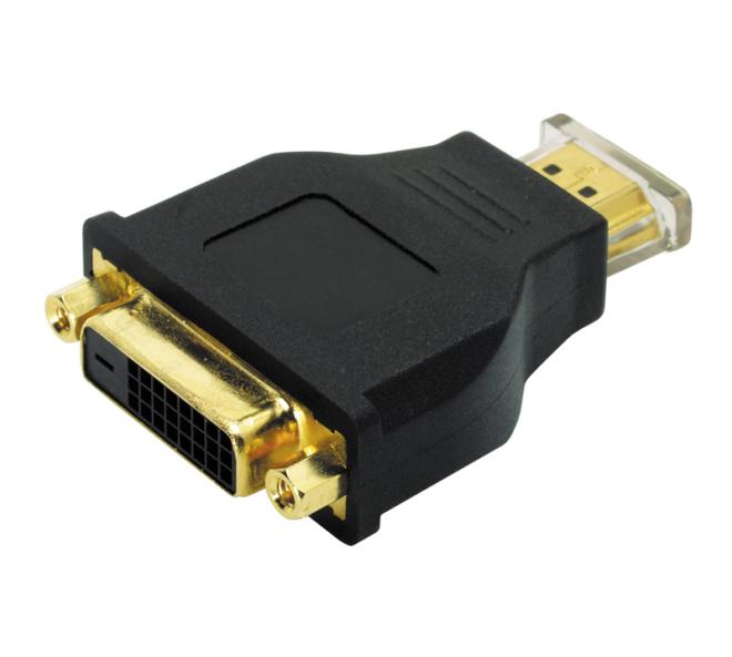 Tarjeta Video Accesorios y Cables