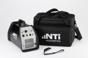 201810_NTi-Audio-PA3-Bag